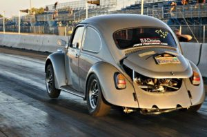 rodney_adam_designs_vw_bug_e85_turbo_blow_through
