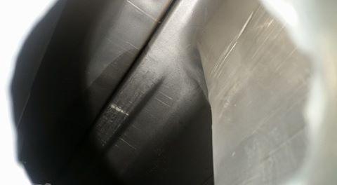 no-corrosion-e85